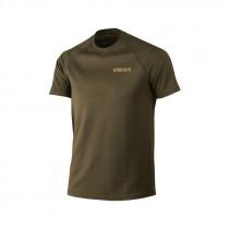 HÄRKILA T-Shirt Herlet Tech
