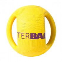 HEIM Hundespielzeug Interball