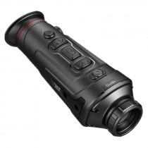 GUIDE TrackIR TK425 Wärmebildkamera