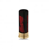 S&B Red&Black Buck Shot 12/70 35,4g