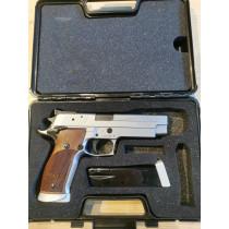 Sig Sauer P226S