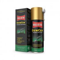 BALLISTOL GunCer Keramik Waffenölspray