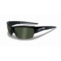 WILEY X Schießbrille WX Saint, matte black