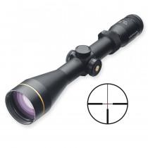 LEUPOLD VX-R 4-12x50 Fire Dot 4