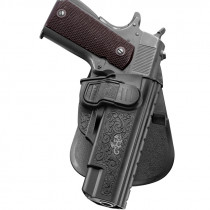 FOBUS Holster für 1911 Pistole