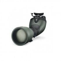 SWAROVSKI BTX 30x65  (BTX + Objektivmodul)