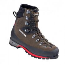 DACHSTEIN Schuh Mont Blanc GTX