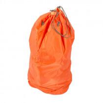 MARKHOR Schweißeinlage orange für Yosemite Evo 55+