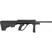 STEYR ARMS AUG Z A3 Kal. .223 Rem. LL: 550mm