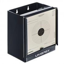 UMAREX Kugelfangkasten 14x14 flach