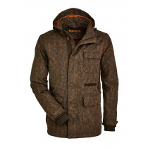 BLASER Argali 3.0 Jacke Light