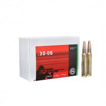 GECO .30-06 Target 11,0g