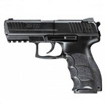 HECKLER & KOCH P30 CO2 Pistole