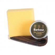 BARBOUR Mini Reproofing Kit für Waxjacken