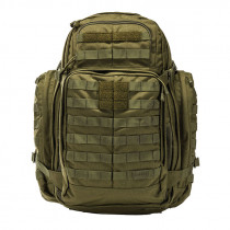 5.11 RUSH72 Backpack tac od