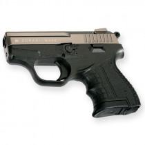 ZORAKI Mod. 906 - 9mm PAK