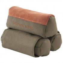 MONKEY BAG Schießhilfe Monkey Bag