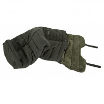 CARINTHIA Loden-Ansitzsack Teddy Comfort Größe XL