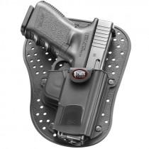FOBUS IWB Holster für Glock 26 & 19