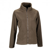 ELCH Damen Fleecejacke