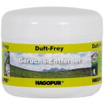 HAGOPUR Geruchs-Entferner