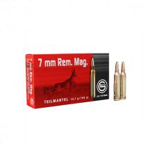 GECO 7mm Rem. Mag. 10,7g