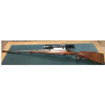 Repetierbüchse Höllriegl Mauser 98 Kal. 7x64