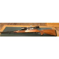 Repetierbüchse Mauser M94 Kal.270 Win.