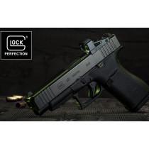 GLOCK 48 MOS Shield Combo Kal. 9x19