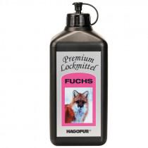 HAGOPUR Premium-Lockmittel Fuchs