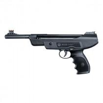RUGER Luftpistole Mark I