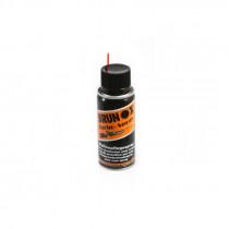 BRUNOX Turbo-Spray 100ml