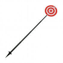 MAXS SPORT Paintball JT Splat Master Marksman Target