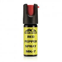 FIRST DEFENSE Pfefferspray MK7 15ml