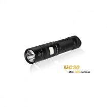 FENIX UC30 LED-Taschenlampe