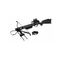 BARNETT Armbrust Wildgame XR250B