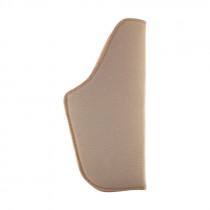 BLACKHAWK Tec Grip Holster 2 beige für Glock 43