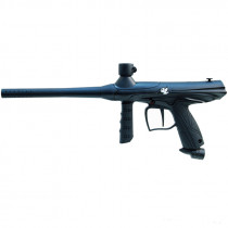 MAXS SPORT Paintball Tippmann Gyrphon Basic Black