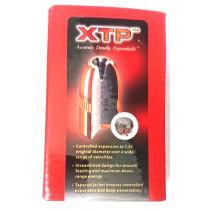 Hornady XTP 10mm/40 200gr Geschoße