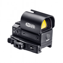 MEOPTA M-RAD 3 Reflexvisier