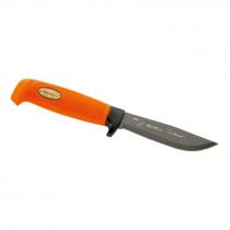 MARTTINI Jagdmesser orange