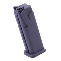 UMAREX Glock 17 Gen4 Magazin 4,5mm