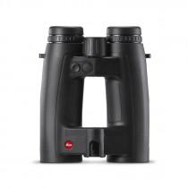 LEICA Geovid HD-R 10x42 2700