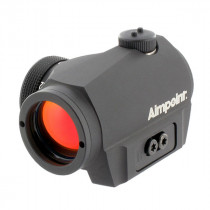 AIMPOINT MICRO S-1 Leuchpunktvisier