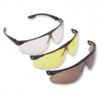 PELTOR Schießbrille Maxim