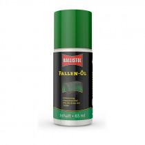 BALLISTOL Fallen-Öl 65 ml