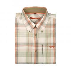 "BLASER H-Komfort Hemd ""Rainer"""