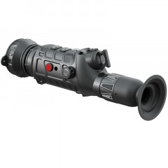 GUIDE TS435 Wärmebild-Zielfernrohr