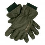 DEERHUNTER RAM Winter Handschuh