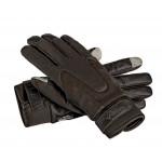 BLASER RAMShell Touch Handschuh